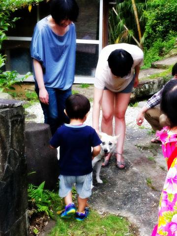 20120617-hanada1.jpg