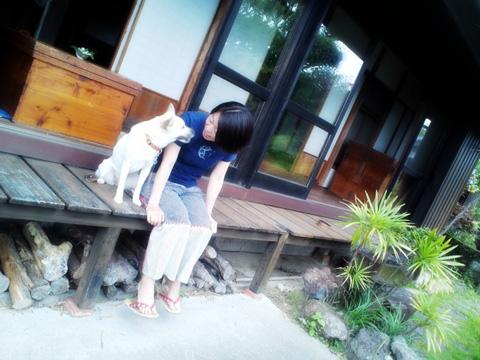 20120617-hanada3.jpg