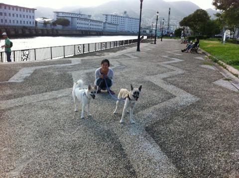 20120707-hanada1.jpg