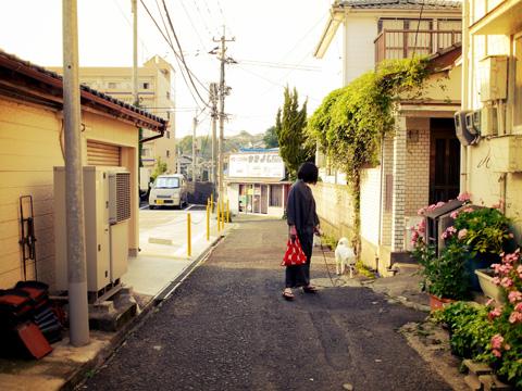 20130513-hanada2.jpg