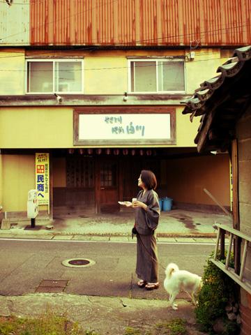 20130513-hanada3.jpg