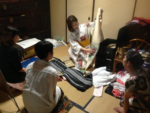 20130610-hanada2.jpg