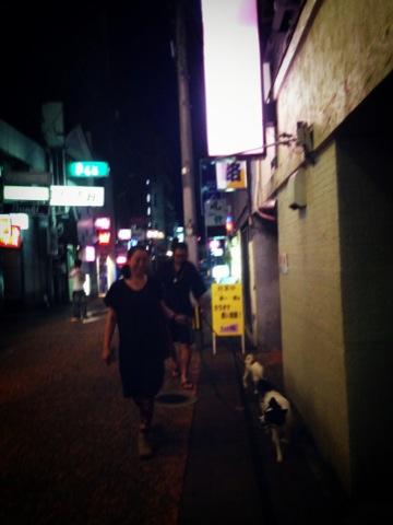 20130714-hanada3.jpg