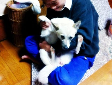 20111230-hanada.jpg