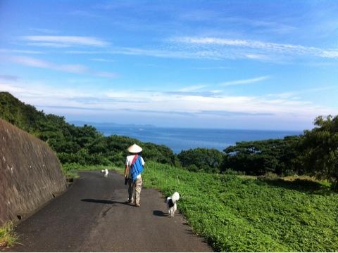 20120717-hanada4.JPG