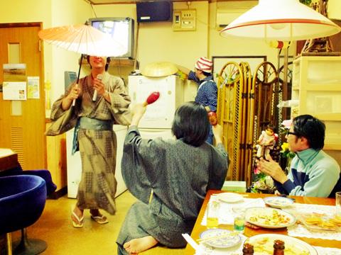 20130513-hanada5.jpg
