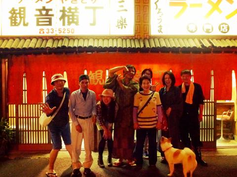 20130513-hanada6.jpg