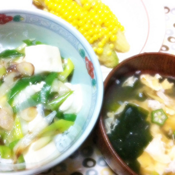 20110825-bangohan.jpg