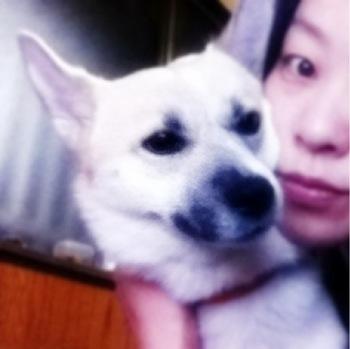 20111224-hanada3.jpg